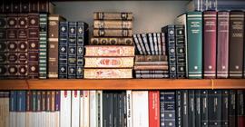 Енциклопедии и справочници