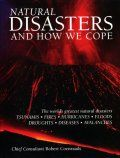 NATURAL DISASTERS AND HOW WE COPE