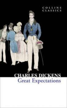 "GREAT EXPECTATIONS. ""Collins Classics"""