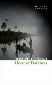 "HEART OF DARKNESS. ""Collins Classics"""