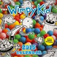 DIARY OF A WIMPY KID: Calendar 2015