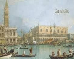 CANALETTO: Posters
