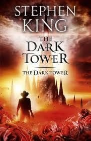 "THE DARK TOWER. ""The Dark Tower"", Book 7"