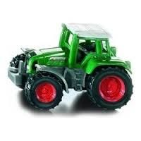 0858 Играчка Fendt Favorit 926 Vario