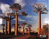 AFRICA: Posters