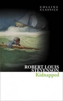 """KIDNAPPED. """"Collins Classics"""""""