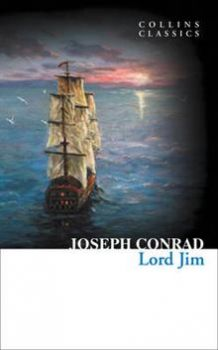 "LORD JIM. ""Collins Classics"""