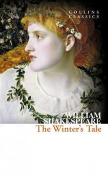 "THE WINTER`S TALE. ""Collins Classics"""