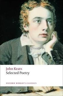 "SELECTED POETRY. ""Oxford World`s Classics"""