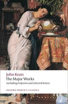 """THE MAJOR WORKS. """"Oxford World`s Classics"""""""