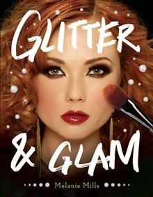 GLITTER AND GLAM: Dazzling Makeup Tips for Date