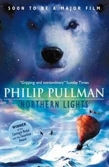 "NORTHERN LIGHTS. ""His Dark Materials"", Book 1"