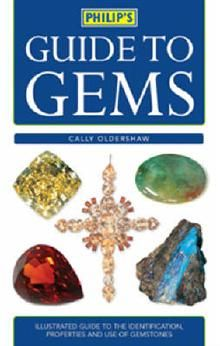 PHILIP`S GUIDE TO GEMS