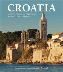 CROATIA: Aspects of Art, Architecture and Cultur