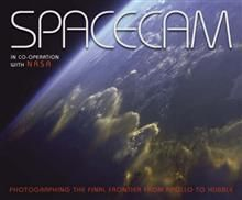 SPACECAM: Photographing The Final Frontier
