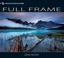 """FULL FRAME PHOTOGRAPHY. """"Photography Essentials"""""""