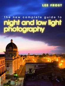 THE NEW COMPLETE GUIDE TO NIGHT AND LOW-LIGHT PH
