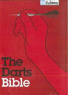 THE DARTS BIBLE