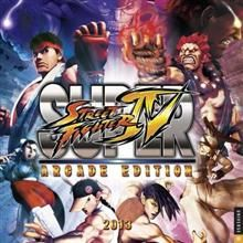 STREET FIGHTER WALL CALENDAR 2013