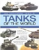 THE ILLUSTRATED GUIDE TO TANKS OF THE WORLD