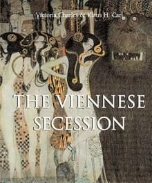 "THE VIENNESE SECESSION. ""Art of Century"""
