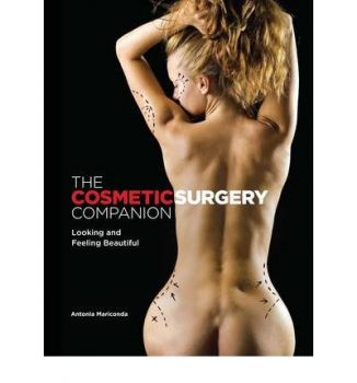 THE COSMETIC SURGERY COMPANION: Looking And Feel