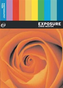 """EXPOSURE. """"Photography FAQs"""""""
