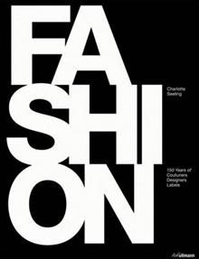 FASHION: 150 Years Of Couturiers, Designers, Lab