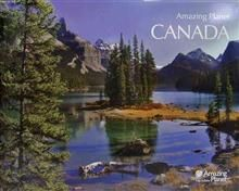 CANADA: Posters