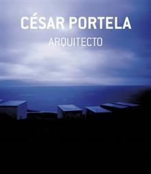 ARCHINATURE: Cesar Portela. Architect