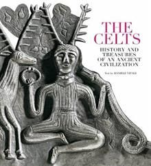 THE CELTS: History and Treasures