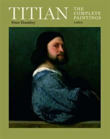 TITIAN: The Complete Paintings