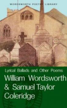 "LYRICAL BALLADS AND OTHER POEMS. ""W-th Poetry Li"