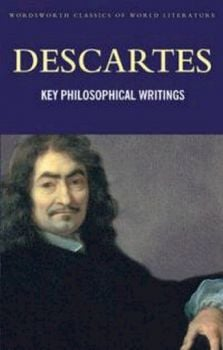 "KEY PHILOSOPHICAL WRITINGS. ""W-th Classics Of Wo"
