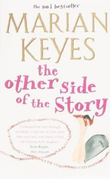 OTHER SIDE OF THE STORY_THE. (M.Keyes)