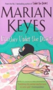 FURTHER UNDER THE DUVET. (M.Keyes)