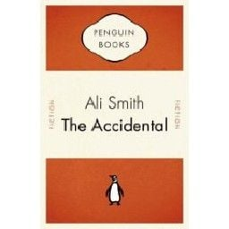 ACCIDENTAL_THE. (A.Smith)