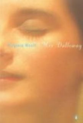 MRS. DALLOWAY. (Virginia Woolf)