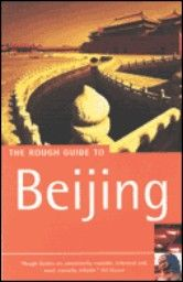 BEIJING: ROUGH GUIDE. 2nd ed.