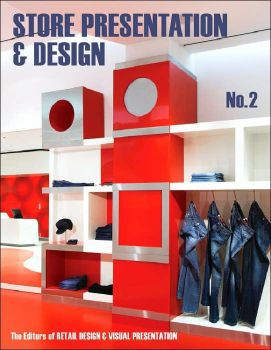 STORE PRESENTATION AND DESIGN NO. 2: Branding th