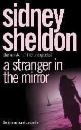 STRANGER IN THE MIRROR_A. (S.Sheldon)