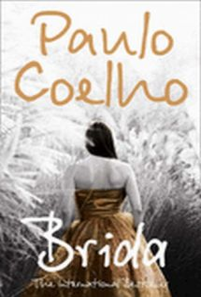 Brida. (Paulo Coelho)