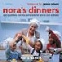 NORA`S DINNERS.