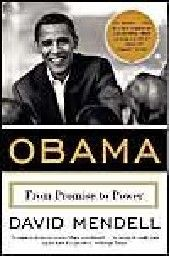 OBAMA From Promise Power.