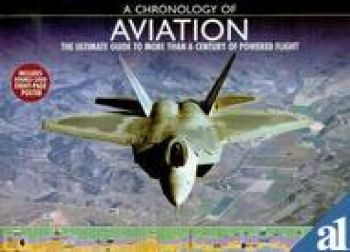CHRONOLOGY OF AVIATION_A - The Ultimate Guide To