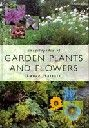 ENCYCLOPEDIA OF GARDEN PLANTS AND FLOWERS. (L.Ha