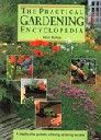 PRACTICAL GARDENING ENCYCLOPEDIA. (P.McHoy), PB