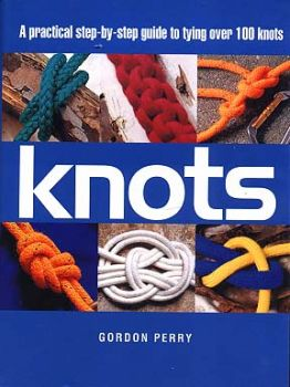 KNOTS. (G.Perry)