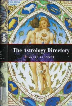 "ASTROLOGY DIRECTORY_THE. (A.Lionnet), ""Grange"""