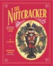 NUTCRACKER_THE. /HB/